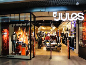 Magasin Jules